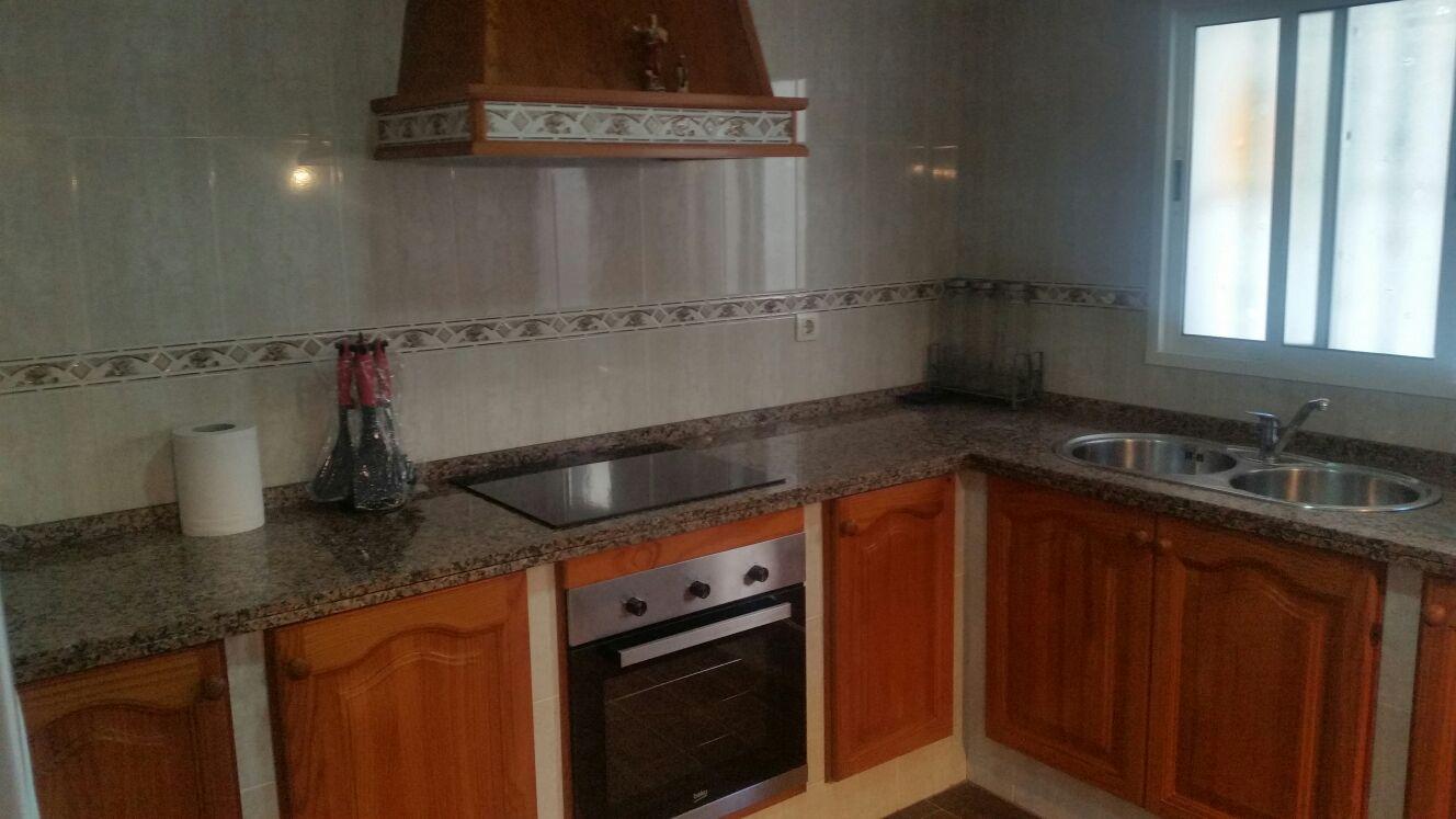 Ref 676 calle castelar rentals la l nea for Calle castelar